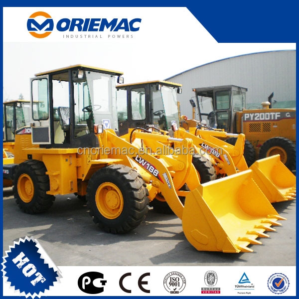 XCMG 8T Small WHEEL LOADER LW800K spare psrts