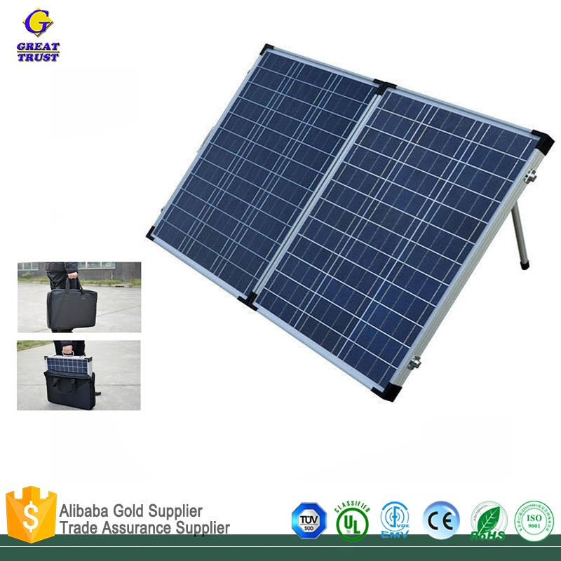 Brand new solar panel price pakistan 250w solar panel 24v 150w solar panel with CE certificate