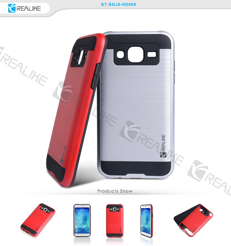Fancy mobile phone bags waterproof case for samsung galaxy grand prime