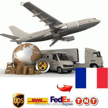 Alibaba express to door courier service DHL/UPS/TNT/EMS from China shipping to France--- --- skype:devinlly