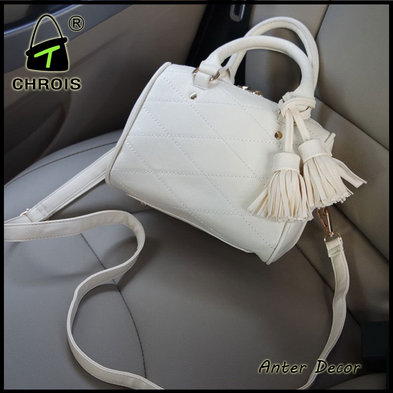 Dubai fashion women bag wholesale cheap lady designer handbags free shipping paypal