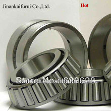 tapered roller bearing with competitive price & tapered roller bearing cross reference