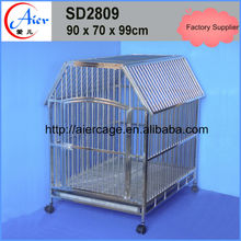 dog house designs pet crate wire cage