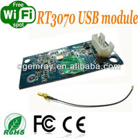 Good Quality RT3070 150Mbps Wifi USB