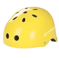 Custom Colorful Kids Bike Skating Helmet Practical Gift for Child