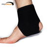Hot Selling Self-heating Adjustable Ankle Support