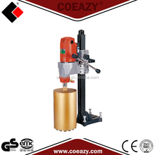 Durable Working Life G10-230 Core Rock Drill with GS/CE/EMC