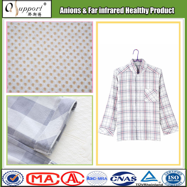 global sources of cotton pajamas from potential sources essay
