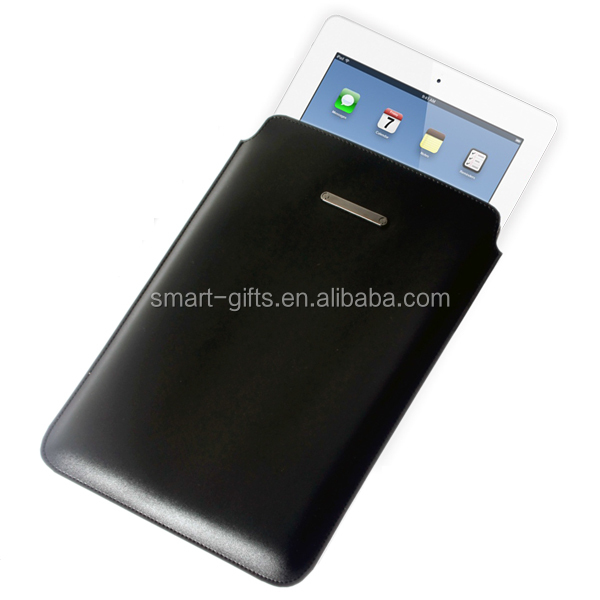 OEM custom pad case for mini ipad
