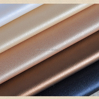 Artificial Leather Synthetic Leather For Bags