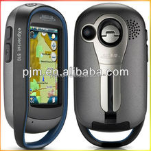 2017 CHEAP EXPLORIEST GC 110 310 510 610 710 HANDHELD MAGELLAN GPS NAVIGATION