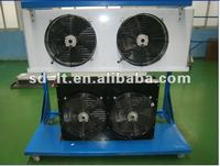 Good Qulity High Efficiency D Series Air Cooler for Cold Room