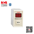 Digital Display Time Relay (HHS4S)
