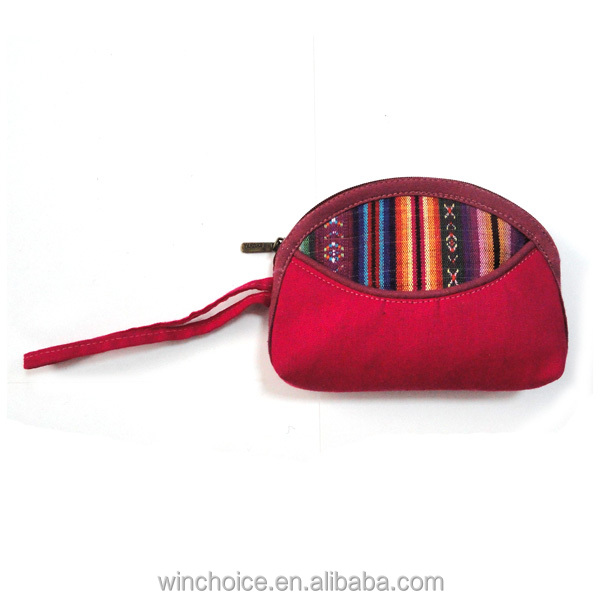 High demand import products small lady bag from alibaba china market