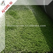 artificial lawn grass used for indoor football field/futsal hot hot hot sale!