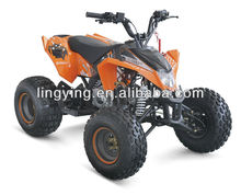 125CC/150CC ATV FOR KIDS with EEC QUAD Mini ATV