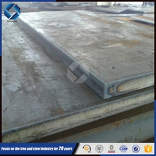 Hot sale hot rolling defects in steel from china