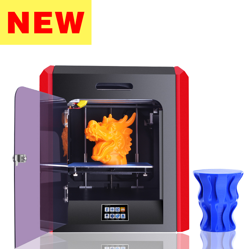 Yite ET 3d printer best choice for 3d printing business 3d printing software 3d printer projects make your own 3d printed stuff