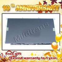 brand new A grade gold silve 15.4 tft lcd panel for macbook LP154WE3-TLB1