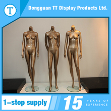 Factory supply best selling color basketball mannequins