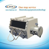 lithium ion battery equipment with one stop service for pouch/cylinder/coin/EV cell