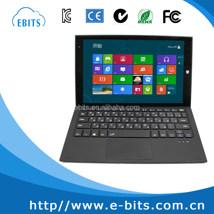 "2016 popular products 7.9"" PU leather case bluetooth 3.0 keyboard for tablet pc"