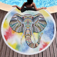 Microfiber Elephant Pictures Of Sex Women Nake Beach Towel