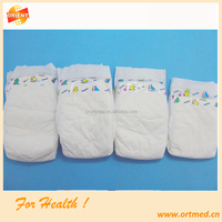 pe back sheet film of baby diaper,baby adult diaper film,diaper adult baby girl