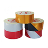 3M 983 ECE 104 PC Dot Clear Elastic Truck Reflective Fabric Tape for Car