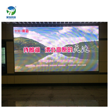 Discount hotsell p16 outdoor cylindrical led display