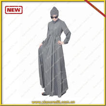 Hot sale muslim names for girls shari dress arab hot sexy dress clothing turkey