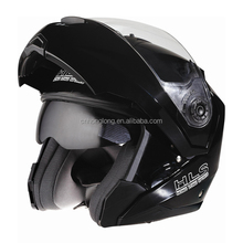 half face military helmets motorcycle with bluetooth (DOT&ECEcertification)
