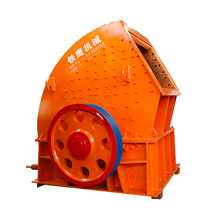 Stone Crusher Plant Prices Used Mobile Crusher For Sale Crusher Hammer