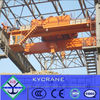 /product-detail/30-years-crane-experience-industry-application-quality-as-world-leading-level-and-cheap-price-overhead-crane-1022394199.html