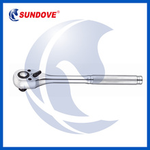 Type of Driving Tools Hand Socket Reversible Function Wrench