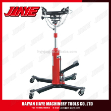 Widely Use Telescopic Transmission Jack