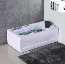 online shop china mini massage bathtub sourcing agent