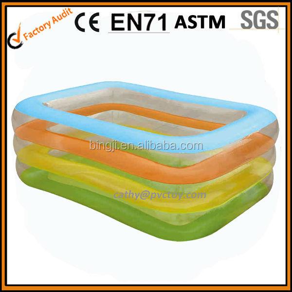Pl stico ni os piscinas intex beb piscina piscina y for Piscina plastico ninos