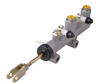 Clutch Master Cylinder auto spare parts mini van and trucks pickup
