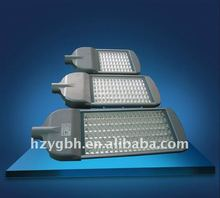 Energy Saving CFL Street Light 30W
