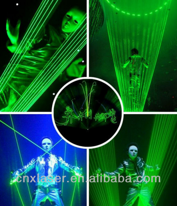 Professional China factory laser dance,laserman/bar laser show/laser man show equipment