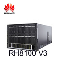 Huawei FusionServer RH8100 V3 Network Rack Server New or Used