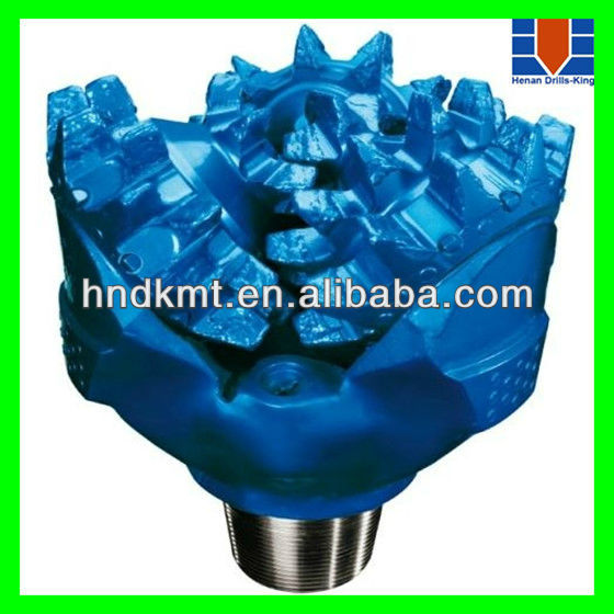 2013 used API pdc cutters for oil well drill bits best prices with all sizes,we are the factory