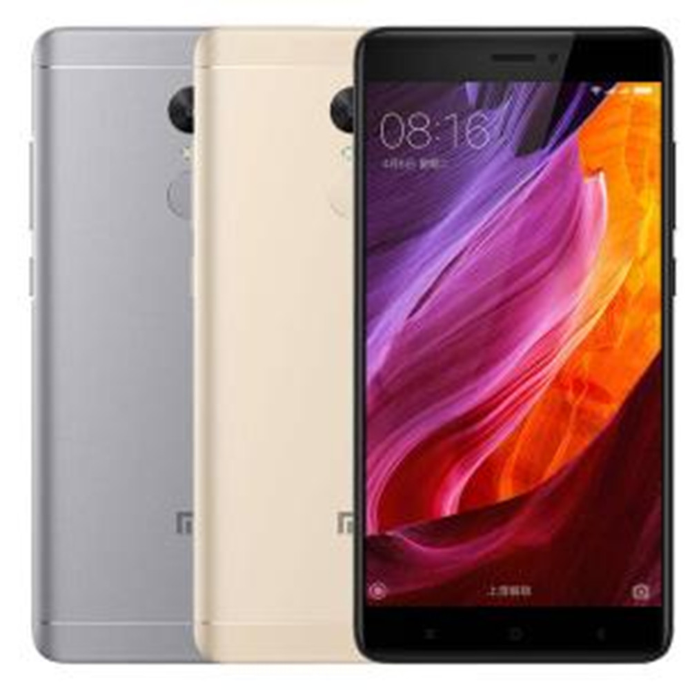 Best Selling And Most Popular Mini Phone Pink Of 2016 Alibabacom Xiaomi Redmi Note 4x 16gb Ram 3gb Blackgoldgreyrose Goldblue Original Global Version Mobile Strongphone Strong