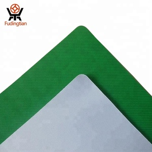 Customized thin rubber matting roll natural rubber foam roll/sheet for mouse pad making