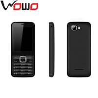 T630 mini cell phone big discount mobile phone 2.4
