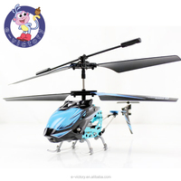 Universal remote control helicopter USB charging Battery Charger Rc Spare Parts