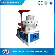 1.5-2.5t/h boimass sawdust/straw/rice husk/wood pellet mill for global customers