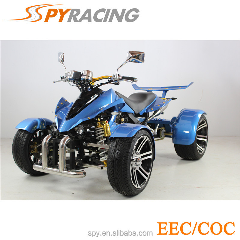 4 wheeler wholesale ATV QUAD 250CC china for sale