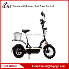 48v moped battery electric scooter price , scooter batteries near me